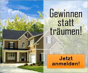 Gewinn24.de Gewinnspiel-Service