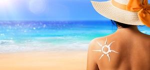Liste aller Gratisproben: Kosmetik & Co. für das Handgepäck