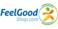 FeelGood-Shop.com Katalog