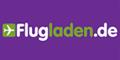 www.flugladen.de