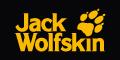 Jack Wolfskin Outdoor Katalog