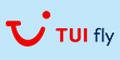TUIfly.com