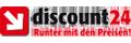 discount24 - Runter mit den Preisen