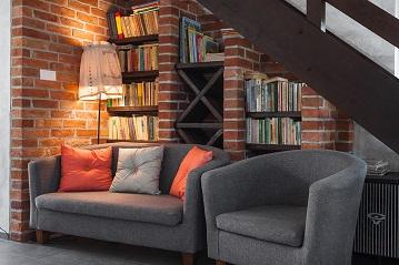 Möbel online kaufen: So vermeiden Sie Ärger beim Shoppen