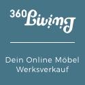 360Living Shoppingclub