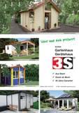 3S Spezial-Katalog