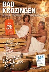 Bad Krozingen Katalog