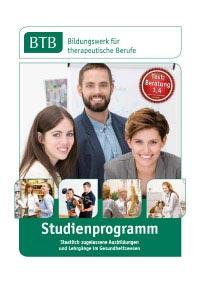 SGD-Studienführer