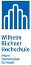 Wilhelm Büchner Studienhandbuch