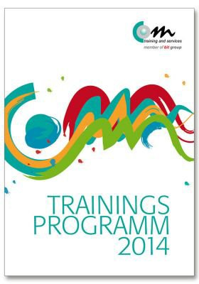 Computertraining Programm