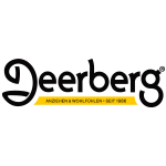 Deerberg Katalog
