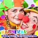 Party-Discount.de