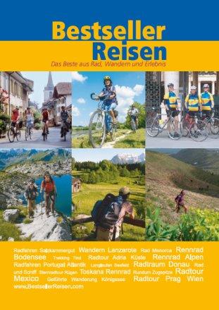 Rad/Wandern/Sport-Reisen