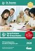 Steinfels Sprachreisen Katalog