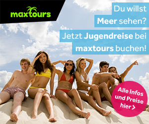 maxtours