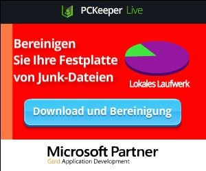 PC keeper Download