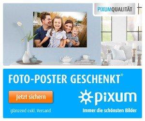 Foto Poster Gratis