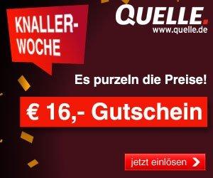 www.quelle.de