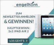 Engelhorn-Gewinnspiel