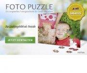 GRATIS Foto Puzzle
