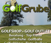 GolfGrube – Golf Outlet