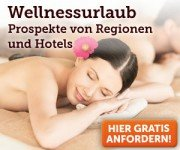Wellness Infopaket