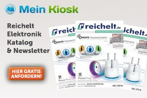 Reichelt Elektronik Katalog Hier Kostenlos Bestellen