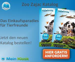 Zoo Zajac Katalog Jetzt Gleich Hier Kostenlos Bestellen