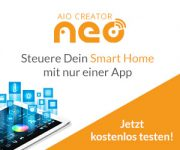 Gratis Software für Smart-Homelösungen