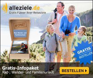 Gratisartikel Reiseführer