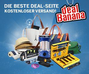 deal Banana