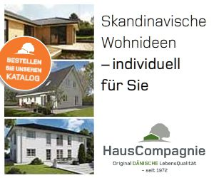 HausCompagnie Katalog