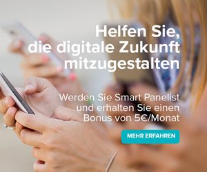 Smartpanel
