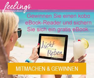 feelings eBook gratis