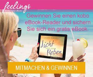 feelings eBook gratis