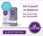 Ell-Cranell: GELD-ZURÜCK-AKTION