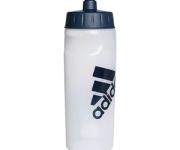Produkttester für Adidas Trinkflasche gesucht