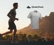 Produkttester für T-Shirt gesucht