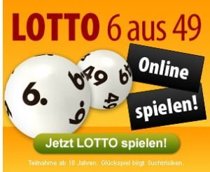 Lottohelden gratis Lotto