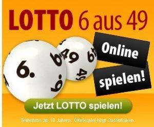 Lottohelden gratis Lotto