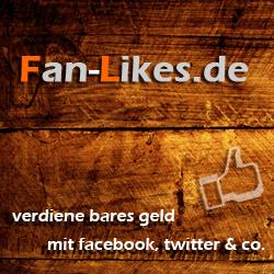 Fan-Likes.de