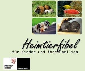 Heimtierfibel