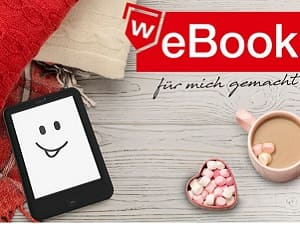 Weltbild eBooks