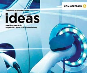 ideas Magazin