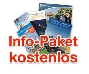Bodensee Info Paket Jetzt Kostenlos Beim Bodensee Tourismus Service
