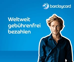 VisaKarte gratis