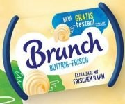 Brunch gratis testen