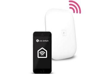 Wohnglück Smart-Home-Produkttester