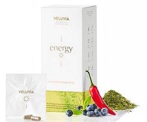 VELUVIA energy