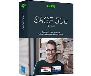 Sage Software-Test